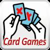 Παιχνίδια με Κάρτες