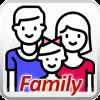Οικογενειακά