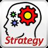 Στρατηγικής και Ανάπτυξης