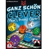 Ganz Schon Clever - That's Pretty Clever